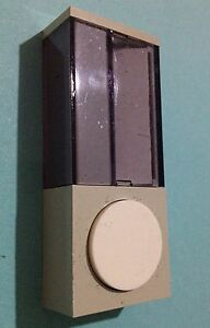 Legrand-6A-Insulated-Bell-Push-Button-With-Name-Card