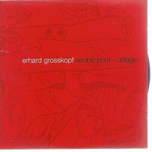 DOUBLE-2-CD-album-Erhard-Grosskopf-sound-pool-adagio