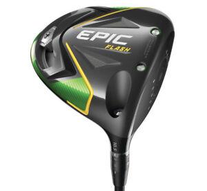 ebay golf clubs callaway drivers