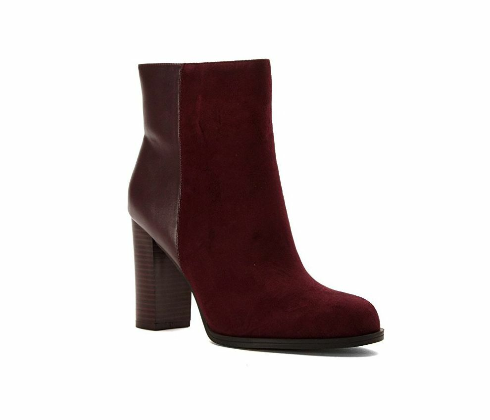 Circus by Sam Edelman Women's Rollins Ankle Boot*