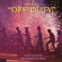 Sun Araw - Off Duty [new Cd] on Sale