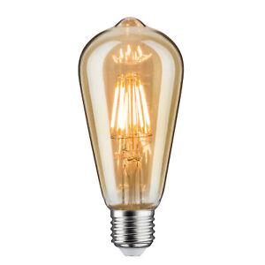 Paulmann-283-91-LED-Filament-Vintage-Kolben-ST64-Rustika-7-5W-E27-Warmweiss-2500K