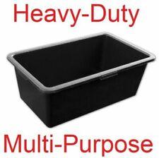 Multicore MUL6 Size 6 General Purpose Solder
