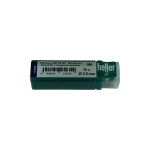 Positive Chip Breaker Sandvik Coromant 490R-08T316M-KM 3330 Carbide Milling Insert Pack of 10 0.06 mm Corner Radius