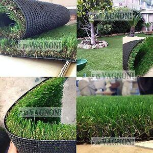 N 5 campioni di prato sintetico 30 35 e 40 mm erba for Prato artificiale