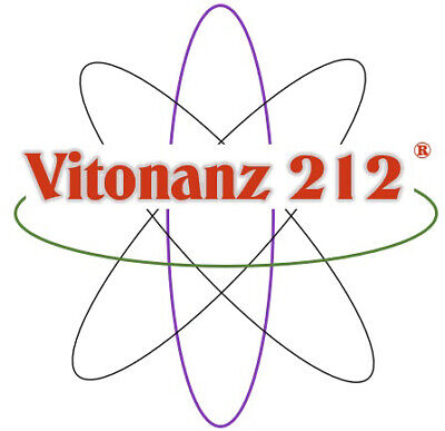 Vitonanz 212