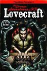 Strange Adventures of H.P. Lovecraft: v. 1 by Mac Carter (Paperback, 2010)