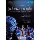 Bizet: Les Pècheurs de perles [Video] (2014)