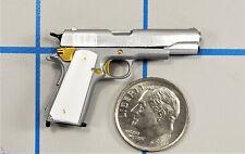 DAMTOYS Gangster Kingdom Heart 4 Vincent N Kerr Notebook 1//6 TOYS a alerte Dam