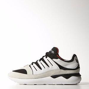 67fd4d0e72a4 Adidas Originals Tubular 93 black white runner weave x primeknit nmd ...