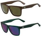 Lacoste Authentic Men's Sunglasses L732S