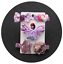 Various-Designs-of-Girls-Baby-Kids-Children-Cute-Hair-Clips-Free-Delivery thumbnail 10