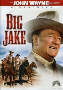 Big-Jake-New-DVD-Widescreen