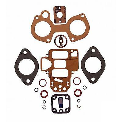 1x Weber 45 DCOE Service Kit SK2202 1