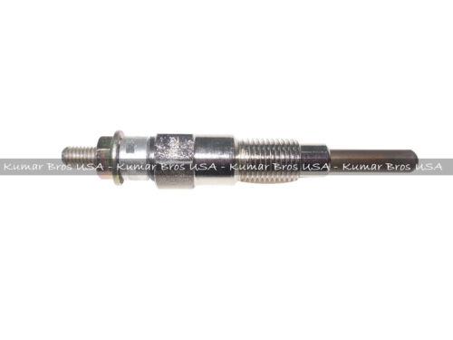 New Kubota B1550D B1700DT B1700E B1700HST-D B21 B2100DT B2100-HST-D Glow Plug
