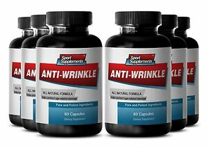 Turmeric-Extract-Anti-Wrinkle-1420mg-Anti-Inflammatory-Supreme-Capsules-6B