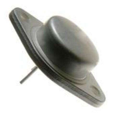 modélisme Ventilateur 5 V Miniature ventilateur ventilateur de boîtier 25 mm x 10 mm 0,11 A as54