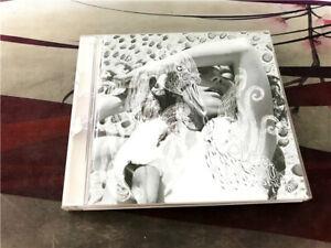 Bjork-Vespertine-UICP-9001-JAPAN-CD-Album