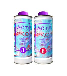 ART-PRO-RESINA-TRASPARENTE-ALTA-VISCOSITA-1-6-KG