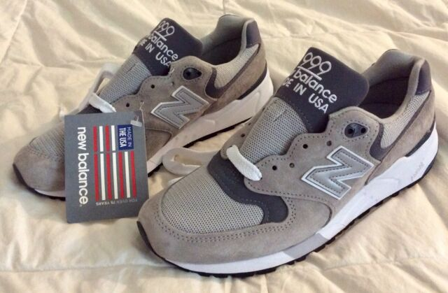 new balance 999 for sale