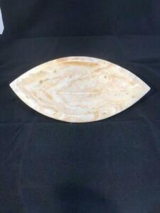 11-Bowl-In-Aragonite-Natural-Stone-Crystal-Quartz