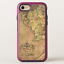 thumbnail 24 - OTTERBOX SYMMETRY Case Rugged Slee, iPhone, The Lord Of The Rings MIDDLE EARTH