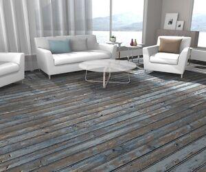 Fabulous NEUHEIT!!! Teppich Laminat Auslegeware new 29,90/qm   eBay DE15