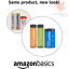 AmazonBasics-AAA-1-5-Volt-Performance-Alkaline-Batteries-Pack-of-36 thumbnail 6