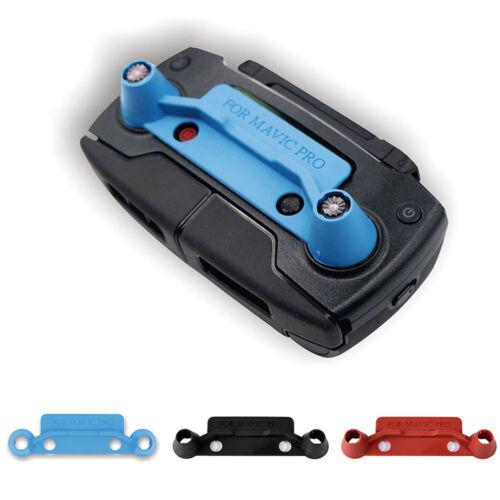 Hot Sale Screen Guard Protective Clip Thumb Stick Accessory For DJI MAVIC PRO