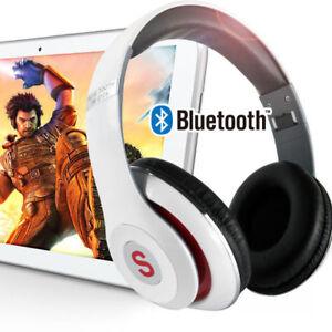 Bluetooth-Wireless-Headset-with-Mic-Stereo-Headphone-Super-HiFi-Bass-Earphone