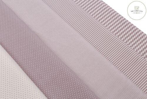 1.1M*1M Anti-Radiation Fabric RFID Blocking Futter EMF Abschirmstoff Stoff Neu
