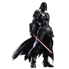 Square-Enix Star Wars Variant Play Arts Kai Darth Vader Action Figure