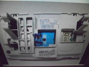 Reparatur Wäschetrockner Steuerung Elektronik Bauknecht Whirlpool Ebay