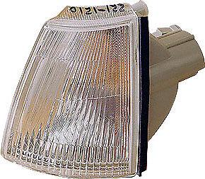 IPARLUX-Piloto-luz-intermitente-delantero-izquierdo-RENAULT-CLIO-1990-1996