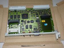 NEW Siemens 6ES5 948-3UA13 6ES5948-3UA13 6ES59483UA13 CPU948U CPU 948 U
