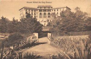 Large-Hotel-of-the-Cape-Ferrat