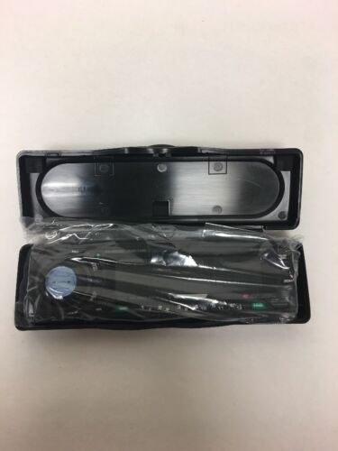 CLARION RMX855Dz STEREO FACEPLATE ONLY! DCP317