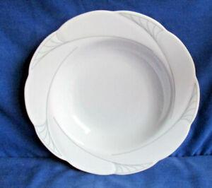 Seltmann Beat Sandbeige uni Suppenteller rund 22,5 cm Teller tief