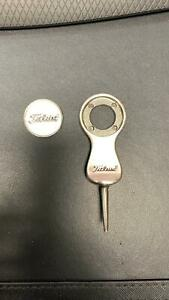 New-Titleist-T-SERIES-single-prong-divot-tool