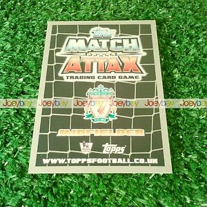 11-12-LIMITED-EDITION-HUNDRED-CLUB-MATCH-ATTAX-CARD-LTD-100-2011-2012