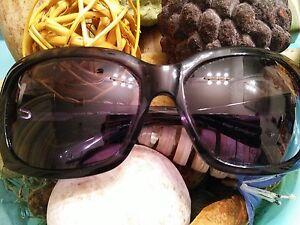 44479d6a0cd3 Image is loading LACOSTE-Sunglasses-LA-12604-Black-LA12604-FRAMES-ONLY