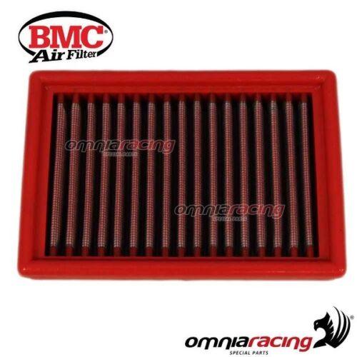 Filter BMC luftfilter standard für APRILIA TUONO V4 1100 FACTORY 2015/>