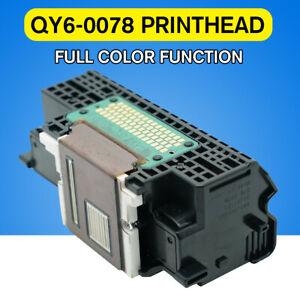 QY6-0078-Druckkopf-Fuer-Canon-MG8180-MG8280-MG6250-MG6120-MG6180-MG6280-MP996-NEU