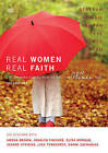 Real Women, Real Faith: Life-changing Stories from the Bible for Women Today: v. 1 by Zondervan Publishing (DVD video, 2010)