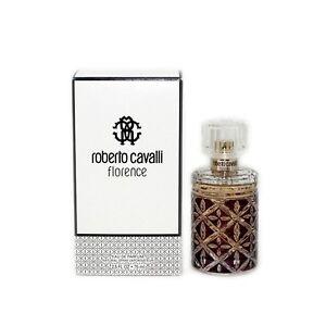 Image Is Loading Roberto Cavalli Florence Eau De Parfum Spray 75