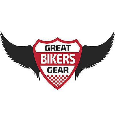 Django Motorcycle accessories