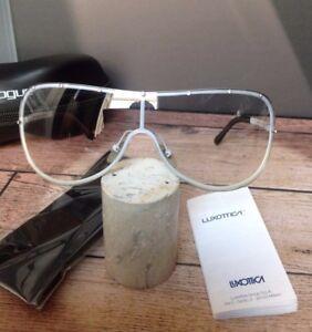 Originals sole Vo b Eyewear Occhiali 3511 da s Vogue Sole Sonnenbrillen Lunettes Da R0ZnWf