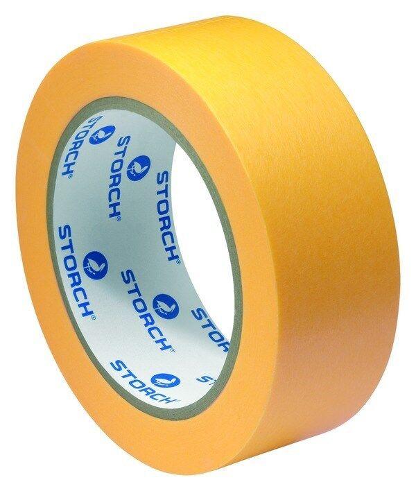 20x Storch Sunnypaper -Das Goldene- Breite 50 mm / 50m-493151