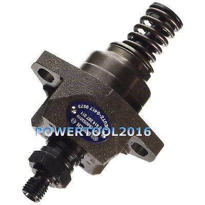 Fuel Injection Pump for Bobcat 864 T200 Skid Steer Loader Deutz BF4M1011F Engine