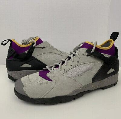 Nike Air Revaderchi Hiking Boots Women